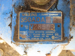 350ADA converted to an RPBA KCWD No. 20_1 of3