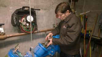 Veteran Backflow Service1 (2)